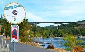 things to do in coeur d alene id