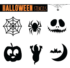 stencils for painting printable stencil printable free printable pumpkin painting stencils stencils for painting