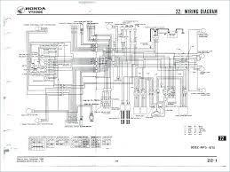 1984 honda vt500 ascot wiring diagram wiring diagram for you • honda vt500 wiring diagram schematic symbols diagram 1984 honda vt500 ascot review 1984 honda ft500