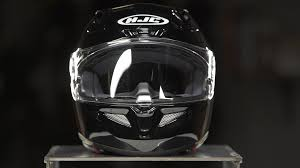 Revzilla Helmet Size Chart How To Size And Buy A Motorcycle Helmet Revzilla