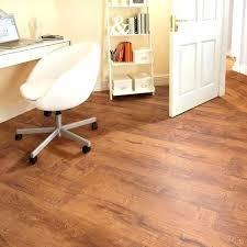 karndean vinyl flooring nz to enlarge photo planks plank cleaning auction