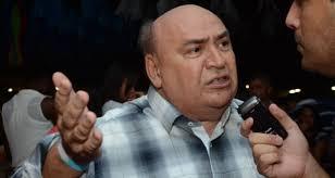 Humberto Leite volta a cobrar do PT pedido de desculpas - humberto_leite_santo_antonio_jesus_ft-gilbertoJr-bocaonews-620x330