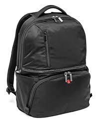 <b>Manfrotto</b> Advanced <b>Active</b> Camera <b>Bag Backpack</b> II: Amazon.co.uk ...