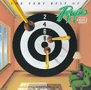 Very Best of Rufus Featuring Chaka Khan [Import]