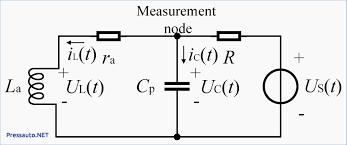 ford o2 sensor wiring diagram oxygen sensor wiring diagram \u2022 free bosch o2 sensor wiring diagram at Ford O2 Sensor Wiring Diagram