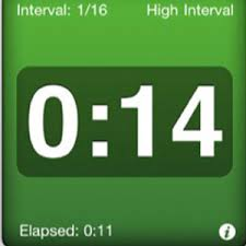 10 Timers And Clocks For Idevices You Can Download Iphone