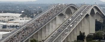 Image result for photo of gateway bridge brisbane