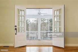open doors images. Open Doors To Outdoor Living Space Images