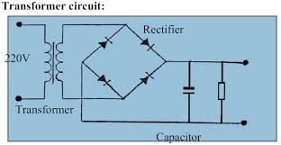welding transformer connection diagram welding manual metal arc mma welding leaving certificate engineering notes on welding transformer connection diagram