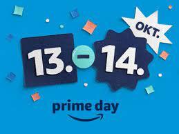 Amazon Prime Day – Tag 2: Diese Angebote lohnen sich