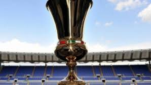 Coppa Italia: dove vedere in tv tutti i match dei sedicesimi