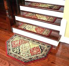 carpet stair treads stair treads stair mats carpet oriental stair treads wood stair carpet carpet