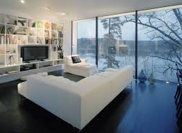 Modular Living Room Designs Living Room Sophisticated Minimalist Living Room With Gas