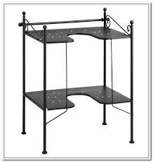 ikea pedestal sink.  Ikea Ikea Pedestal Sink Storage Simple Dining Table Fan With Ikea Pedestal Sink L