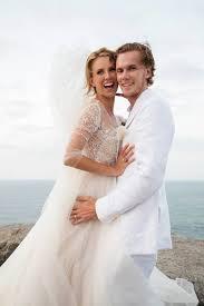Barron Hilton and Wife Tessa Welcome Daughter Milou Alizee ...