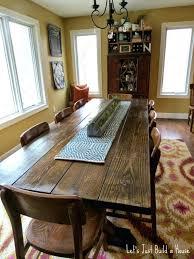 Craigslist Pensacola Furniture By Owner Okc Ok Nj South