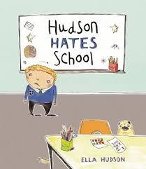hudson e 2010 hudson s great britain frances funchildren s bookskid bookture booksbook