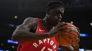 Siakam comes from a basketball family. Raptors Bench Pascal Siakam For Knicks Game After His Walk Off In Philly Sporting News
