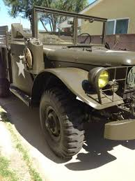 dodge m37 vietnam doge m37 doge for 1953 on car and dodge m37 vietnam doge m37 doge for 1953 on car and classic uk c765215
