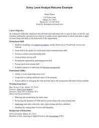doc example resume objective statement for s resume work objective marketing skills resume samples resume objective