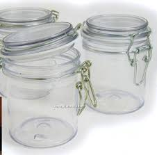 Architecture Cheap Plastic Mason Jars Amazing Dining Room Design Glasses  Inside Plan 6 Living Clocks Indoor