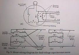 220 volt ac wiring electrical why is my prong dryer outlet showing 220 Single Phase Wiring volt single phase wiring diagram image 220 volt single phase wiring 220 auto wiring diagram schematic 220 single phase wiring diagram