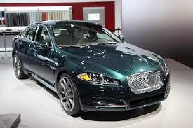 Slideshows India Business News Ibtimes India Jaguar Car Jaguar Xf Jaguar