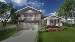 split level home designs. Split Level Home Designs
