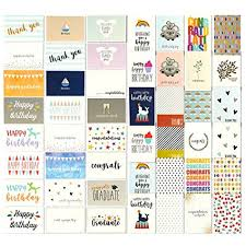 Blank Save The Date Cards Blank Save The Date Cards Amazon 48 All Occasion Greeting Cards