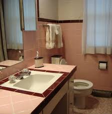 replacing a vanity. Simple Vanity Think This This  On Replacing A Vanity L