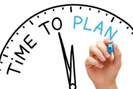 Image result for high school planning for college