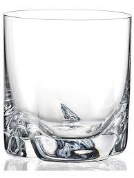 <b>Барлайн Трио стакан</b> для виски 280 мл (6шт) BOHEMIA 5081728 ...