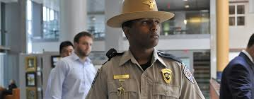 Security Officers What We Do G4s Usa