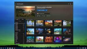 Software Desktop Wallpapers - Top Free ...