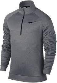 nike quarter zip pullover. nike quarter-zip pullover quarter zip