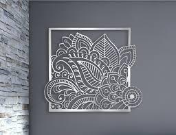 aluminum wall art laser cut panels decorative on laser cut wall art panels with aluminum wall art laser cut panels decorative the romancetroupe design