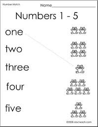 Number Bonds to 15 Free Math Worksheets   Coloring worksheets as well  in addition  further Tally Marks Worksheets together with Best 25  Kindergarten math worksheets ideas on Pinterest as well Kindergarten Math Activities furthermore Number Worksheets for 0 20   Kindergarten Number Worksheets moreover  also Number 15 Coloring Page   Worksheet   Education together with Kindergarten Math Numbers 1 30   Kindergarten Math Worksheets Org additionally Number 15 writing  counting and identification printable. on number worksheets kindergarten for 15