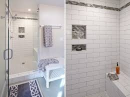 bathroom remodeling portland. bathroom impressive remodel portland oregon within interior remodeling o
