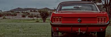 classic car insurance quotes from prinl