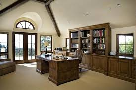 home office light fixtures. Wonderful Home Office Ceiling Lights Lighting Ideas Fixtures . Light