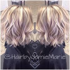 Jamie Marie On Instagram Shorter Hair