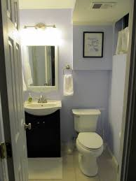 Home Depot Bathroom Design Bathroom Remodeling Ideas Home Depot Yesterday We Stopped By