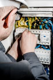 mti school mti school maverick technical institute offers classroom and hands on career training for students who wish to pursue a certificate as an low voltage technician lvt
