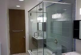 compressed bathtub shower combo