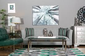 best fort worth furniture with fort worths best kept secret for home furniture 2
