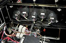 racing switch wiring wiring diagram site how to wire your own race car hot rod network 3 way switch wiring racing switch wiring