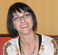 Bonnie Singer – Senia Conference