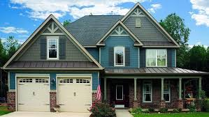 James Hardie Plank Coverage Chart Hardie Siding Cost Get An Accurate Price Estimate For Your