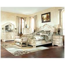 Ashley Furniture Greensburg Furniture Black Bedroom Dresser Within ...