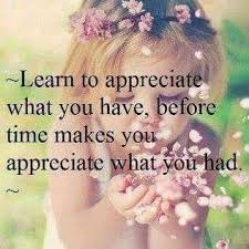 Beautiful Quotes To Share Best Of Beautiful Inspiring Quotes For Whatsapp Groups Whatsapp Images